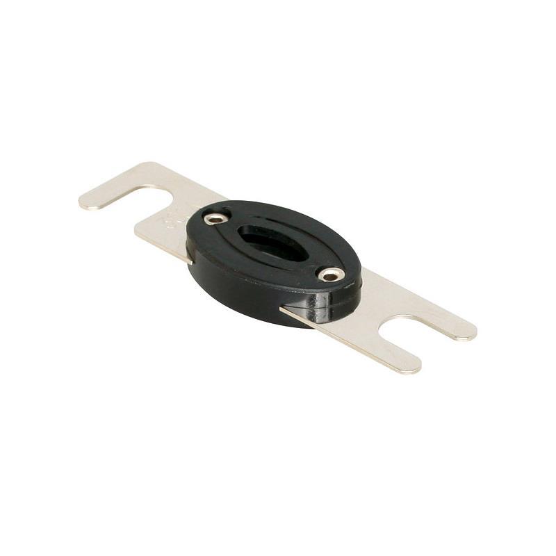 PIONEER CPM1083 Mikrofon Erstatningmikrofon for Pioneer BT