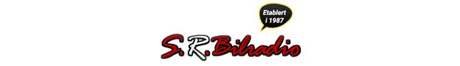 S.R Bilradio